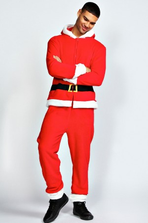 Novelty-Father-Christmas-Onesie