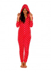 onesie-red-dots