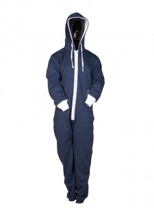 onesie-navy-kids