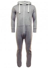 unisex-onesie-grijs-nw