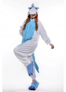 onesie-eenhoorn-blauw1