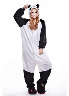 onesie-panda1