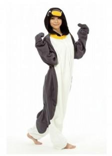 onesie-penguin_1