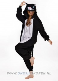 onesie-black-cat
