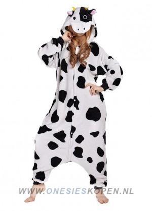 onesie koe