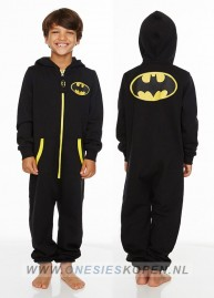 onesie-batman-kids-glow-in-the-dark-voor-achter