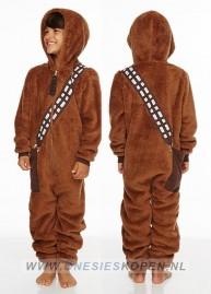 star-wars-onesie-kids-chewbacca-voor-achter