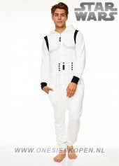star-wars-storm-trooper-onesie-voor