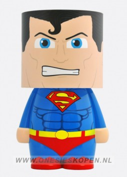 superman-look-alite-led-light-voor