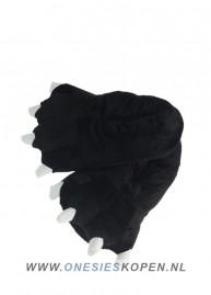 claws_zwart