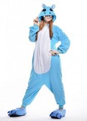 nijlpaard-onesie-voor