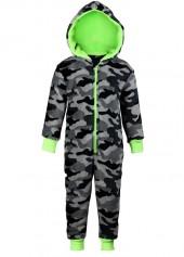 camouflage-onesie-kids-grijs-groen