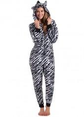 zebra-volw-voor