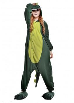 onesie-dinosaurus-krokodil-draak-voor