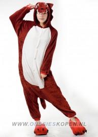roodbruine-wolf-onesie2