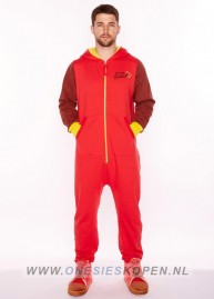 Better-Call-Saul_Onesie-Jumpsuit_front