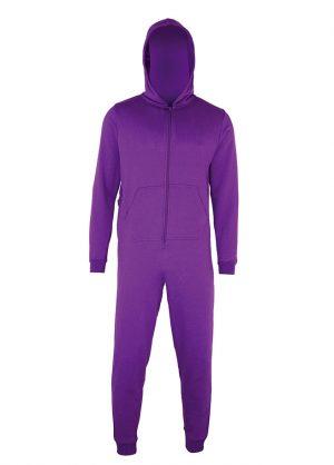 paarse onesie comfy kids 2