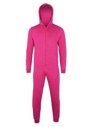roze onesie comfy kids 2