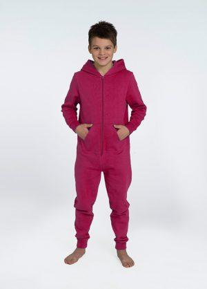roze onesie comfy kids