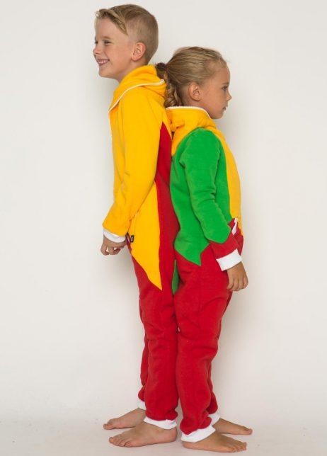 sofakiller ltu kids boy girl side unisex onesie