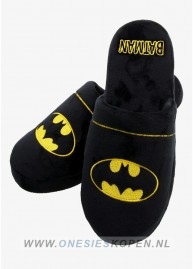 Batman sloffen