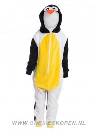 onesie-pinguin-kids-voor